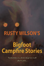 Bigfoot Stories